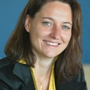 Nora Prötzig