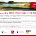 UV - Business Challenge 2012