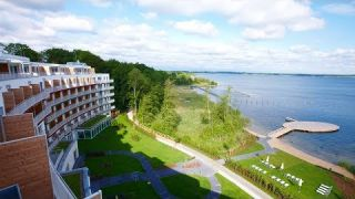 TUI BLUE Fleesensee | Hotels nahe Berlin mit besonderen Erlebnissen