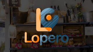 Lopero - Imagevideo